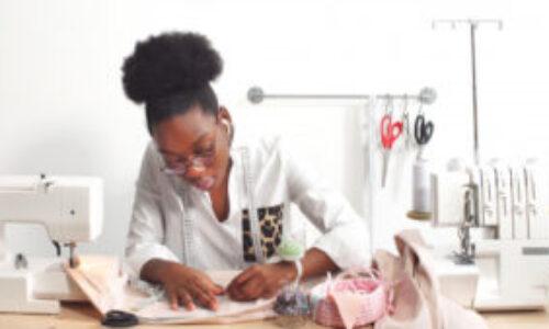 Women Tailor